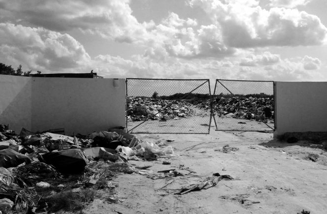 Zero Waste Update Holbox
